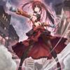Date A Live -【Orchestra Version The Last Battle Theme】🎶🎶