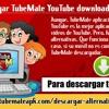 Cymo Descargar TubeMate YouTube Downloader Alterna