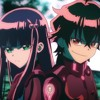 Sync - Lol (Twin Star Exorcists Opening 3) Nightcore mp3