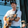 Granger Smith: You Don't Choose This Life. You Are This Life.
