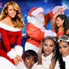 The Best Christmas Songs You Don't Know, But Should