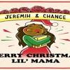 Merry Christmas Lil' Mama FT Jeremih