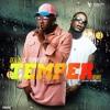SKALES-Temper Remix FT BURNA BOY