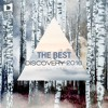 Various Artists - The Best Discovery of 2016 (Available December 29) [Discovery Music]