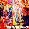 Russian Horse Song (cover) - Svetlana Panov