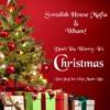 Swedish House Mafia  & Wham! - Don't You Worry It's Christmas (DeeJayOvi 2k16 Mash-Up)