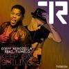 Djeff Afrozila feat Tumelo - Keep On Smiling
