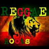 The best of Reggae roots