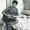 Char Dino Ka Pyar - Jannat