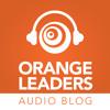 OLAB 041: Starting a Kids Worship Team