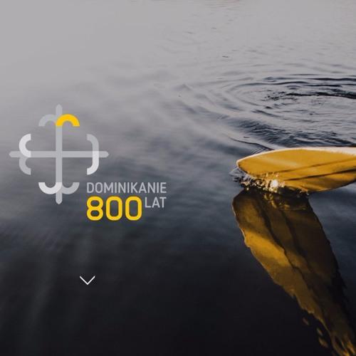 800. rocznica zatwierdzenia naszego Zakonu