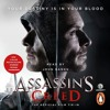 Assassin's Creed: The Official Film Tie In (audiobook extract) read by John Banks
