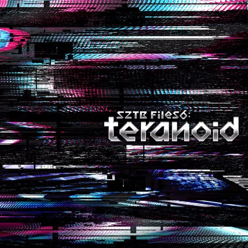 S2TB Files6:teranoid Preview