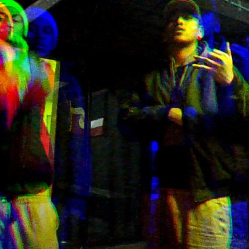 Kocaine & Lil Yayo X Finnessin N Juggin [Prod.By@CashMoneyAp]