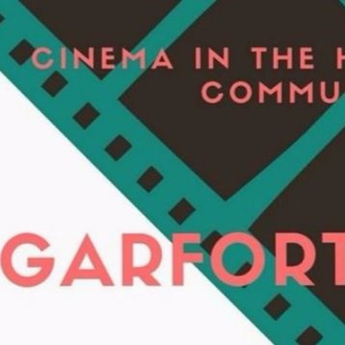 Extended interview with Garforth Film's Anna Cale
