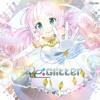Yukacco feat. DJ Myosuke - Lurk [F/C Re:Glitter]