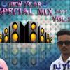 03 CHHOTA_BHEEM_SONG_MIX_BY_DJ VISHAL_N_DJ RAHUL.mp3