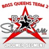 Jhoomer Segment - Extended | BASS Queens @ Showcase 2016 | MKG