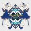 【Deemo Sakuzyo Collection】 AngelFalse