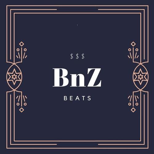 Beat Drill prod by BnZ & Ghost Hacker (For Sale)
