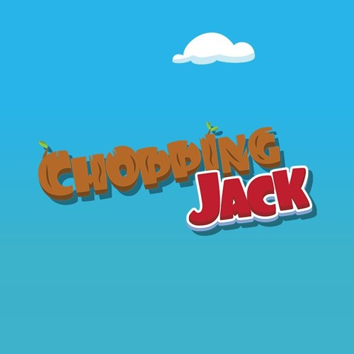 Chopping Jack (O.S.T)