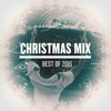 Jonas Blue's Christmas Mix 2016