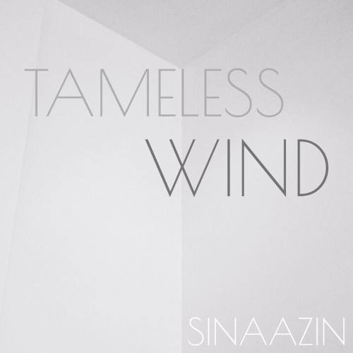 Tameless Wind