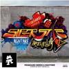 Superstar (ft. Krewella) (Chime Remix)