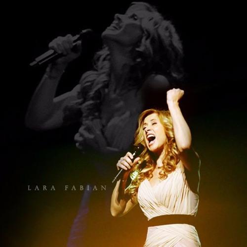 Lara Fabian - Broken Vow
