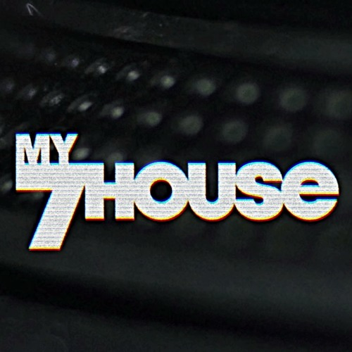 WUMM - My7House