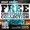 FREE Christmas 2016 Collection (2,8 GB of Sounds) [Provided to any purchase on our webstore!]