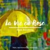 La Vie en Rose (HIMYM Cover)