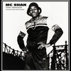 MC Shan - The Bridge (Second Hand Audio Remix) **FREE D/L!**