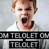 Telolet Om
