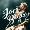 J Cole type beat - Paradise Freestyle | (Prod. Joes)