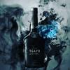 T GAYO - F.R.M ( FUCKING REMIX MIGOS ) Bad & Boujee Remix [ JAHM ROAD MUSIC - 2016 ].mp3