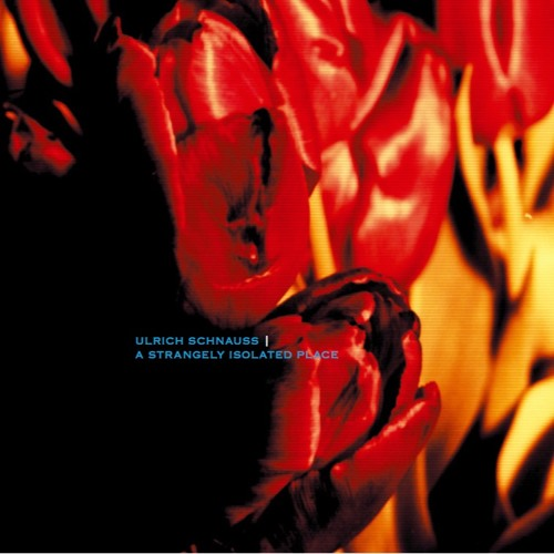 album sampler: 2003_a strangely isolated place