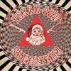 Christmas Tears – Eli Cook