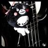 【Silent Siren】KAKUMEI【バンドで弾いてみた】