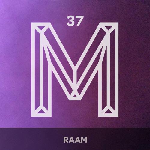 M37: Raam
