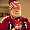 #49 - The Ultimate Santa Clause Christmas Special (Feat. Tim Allen)