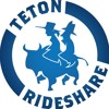 The Teton Rideshare App by Duet