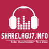 Dugem Om Telolet Om Remix ShareLagu7.Info.mp3