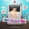 Download Lagu Om Telolet Om Imeymey