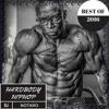 Download Best of 2016: Hardbody HipHop (mix) Mp3