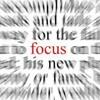 Giuseppe Banks ft levy_Focus