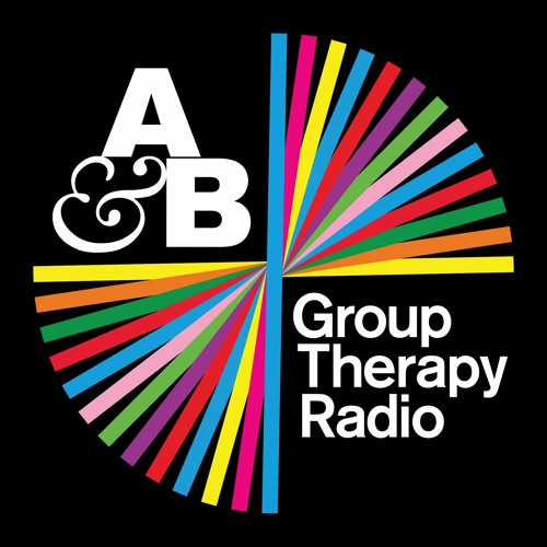 Group Therapy Best of 2016 pt. 1