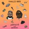 Charles Goose - Everything ft. wordsplayed