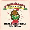 Chance The Rapper & Jeremih - I Shoulda Left You (Prod. By Zaytoven)