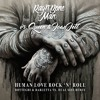 Rag'n'bone Man Queen Joan Jett Human Love Rock N Roll Botteghi And Barletta Vs Dual Size Remix Mp3